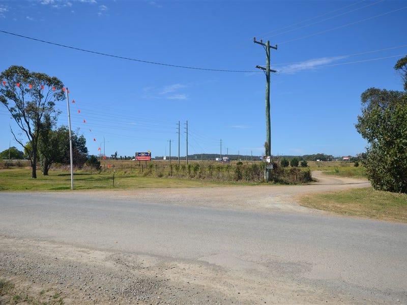 9 Glen Ewan Road, Port Macquarie, NSW 2444