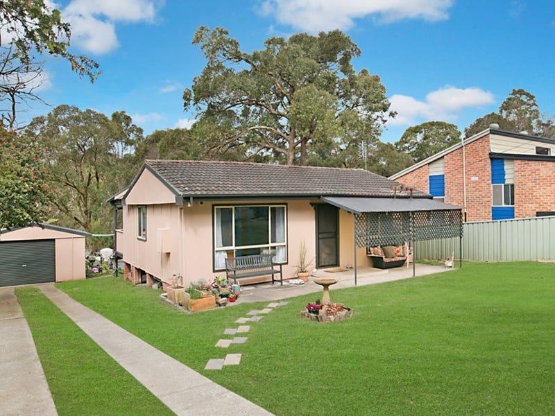 41 Yarrawonga Park Road, Yarrawonga Park, NSW 2264