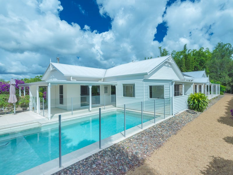 20 Tallowwood Place, Black Mountain, Qld 4563