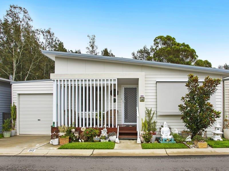 340/4 Gimberts Road, Morisset, NSW 2264