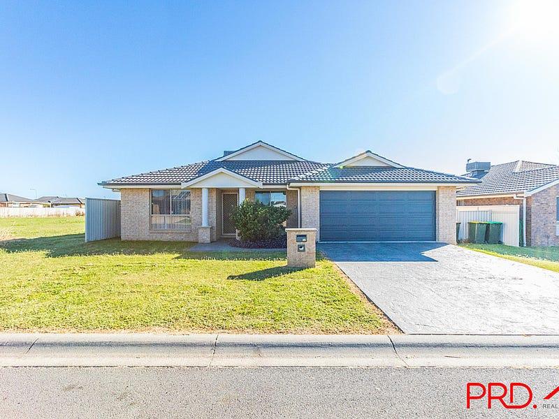 25 Lindsay Road, Tamworth, NSW 2340