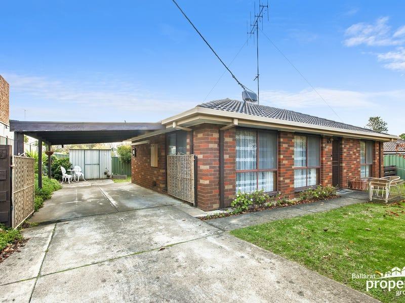 903 Lydiard Street North, Ballarat North, Vic 3350