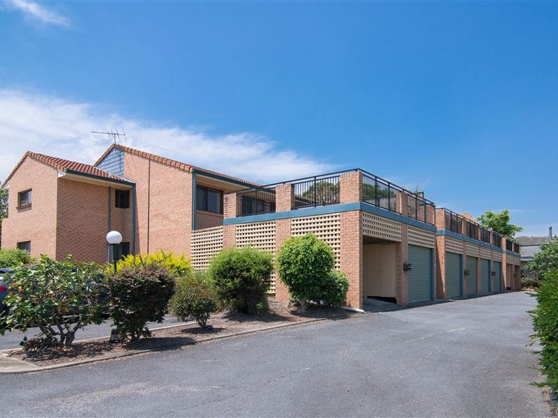 8/33 Tolverne Street, Rochedale South, Qld 4123