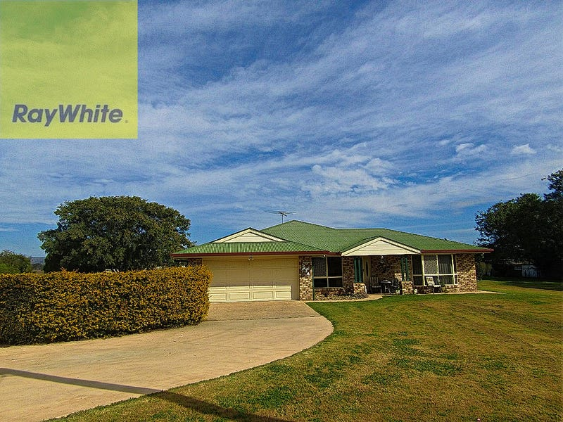 75-79 Eversley Court, Bromelton, Qld 4285