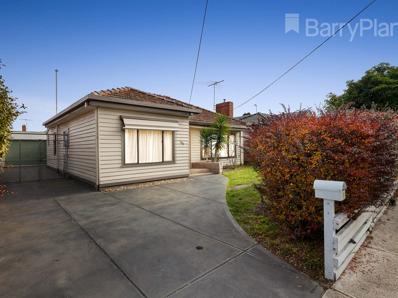 5 Wills Street, Pascoe Vale South, Vic 3044