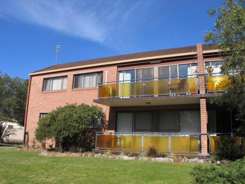13/28 Renown Avenue, Shoalhaven Heads, NSW 2535