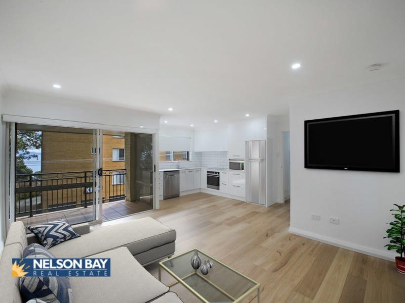 5/40 Magnus Street, Nelson Bay, NSW 2315
