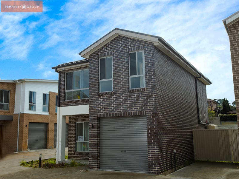 490 Quakers Hill Parkway, Quakers Hill, NSW 2763