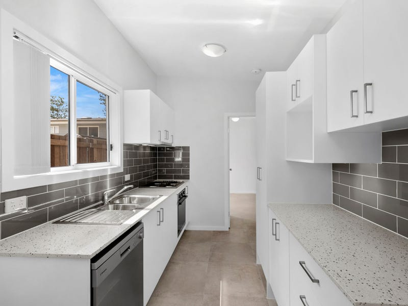 44a Marinna Road, Elanora Heights, NSW 2101