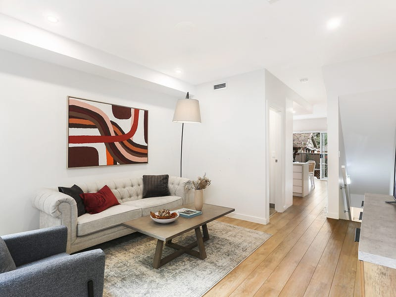 8/281-283 Peats Ferry Road, Hornsby, NSW 2077