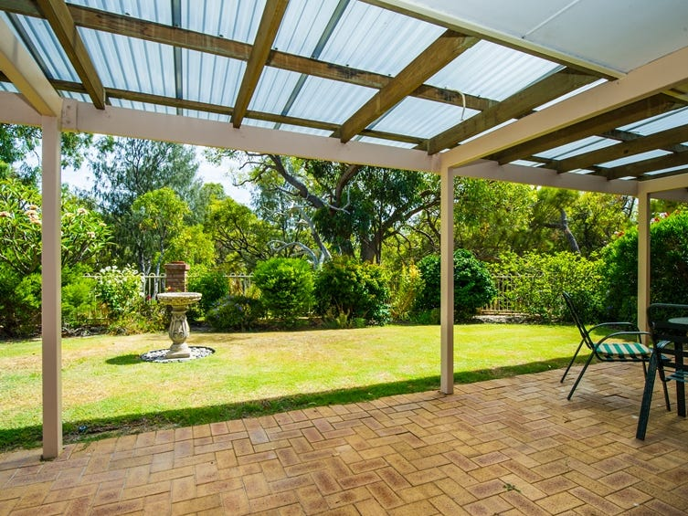 Address available on request, Marmion, WA 6020