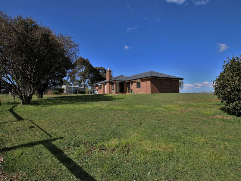"""16 Stephens Road """"UNDER CONTRACT"""", Mirboo North, Vic 3871"""
