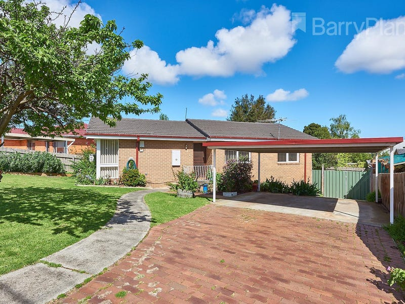 28 Jacksons Road, Noble Park North, Vic 3174