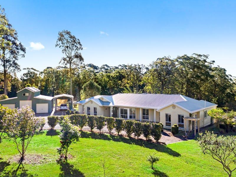 60 Kookaburra Place, Bodalla, NSW 2545