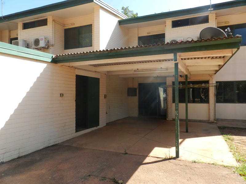 3/5 Tecoma Court, Rocky Point, Qld 4874