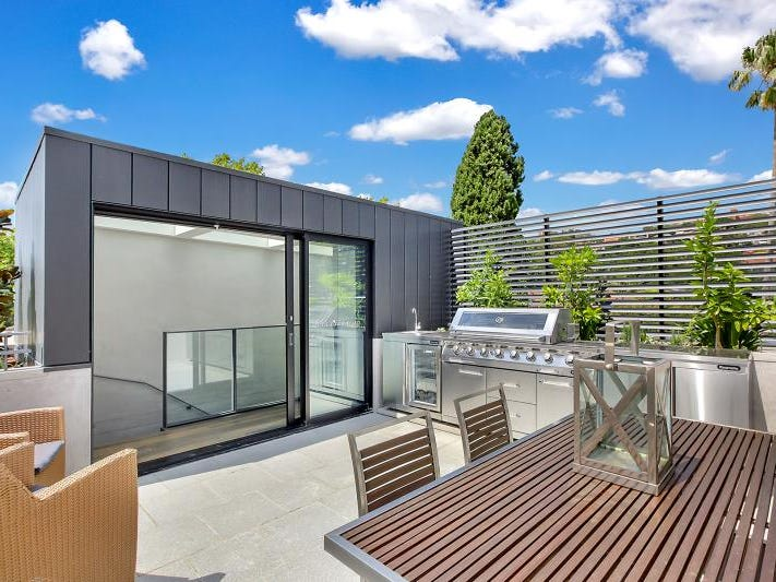 10/23 Court Road, Double Bay, NSW 2028