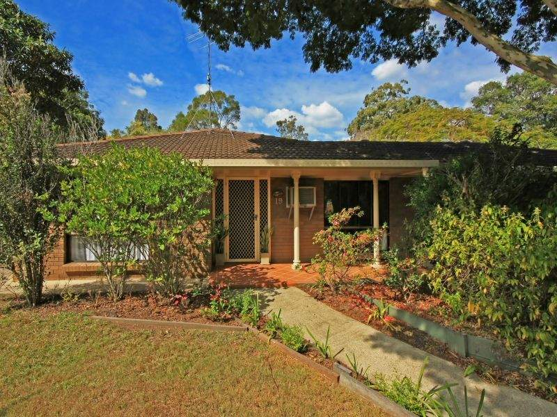 Address available on request, Daisy Hill, Qld 4127
