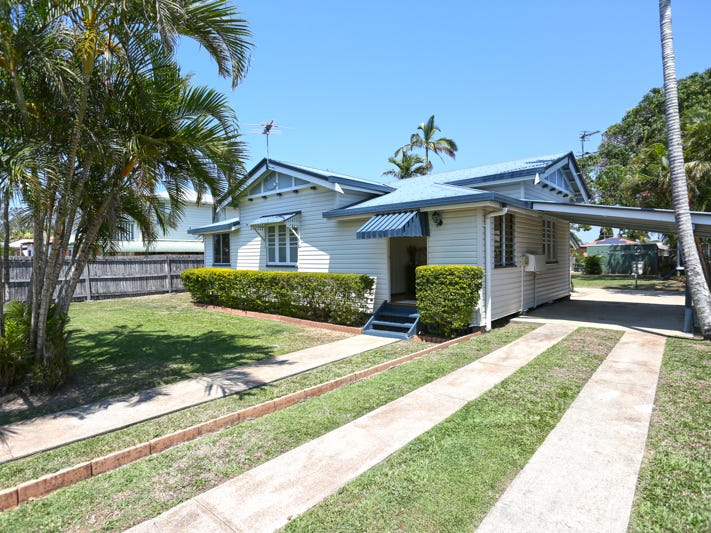 31 Penn Street, South Mackay, Qld 4740
