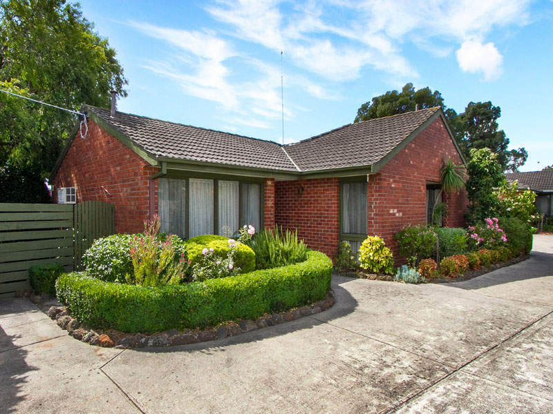 1/77 Centre Dandenong Road, Dingley Village, Vic 3172