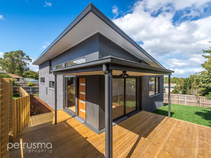 256 Redwood Road, Kingston, Tas 7050