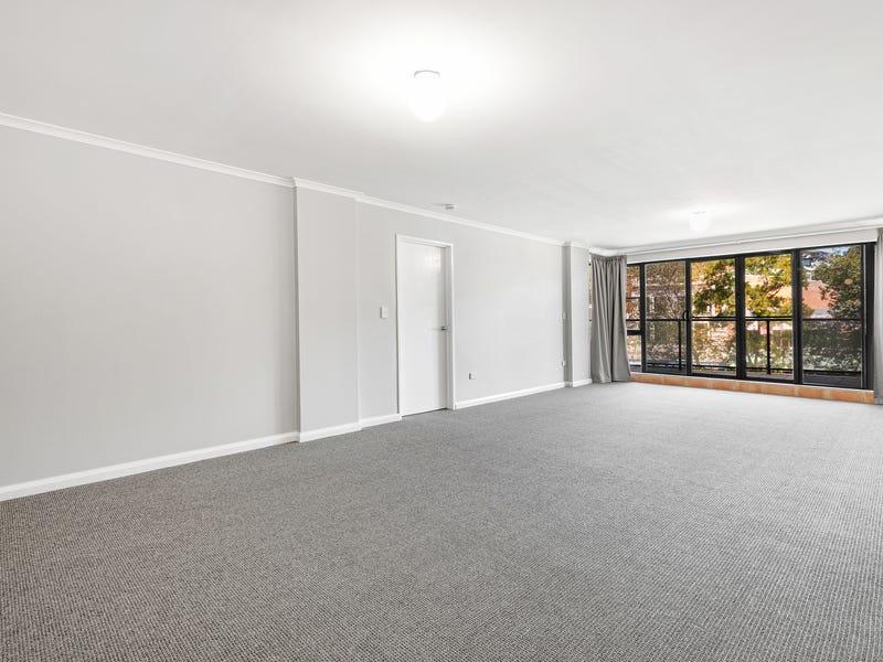 210/265 Wharf Road, Newcastle, NSW 2300