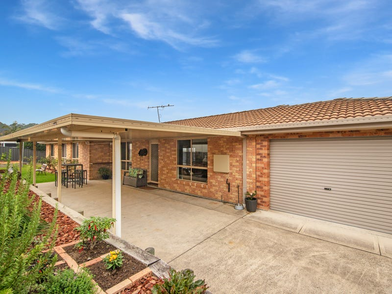 62 Apollo Drive, Charlestown, NSW 2290