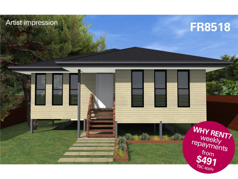 48A Pearce Ave, Coffs Harbour