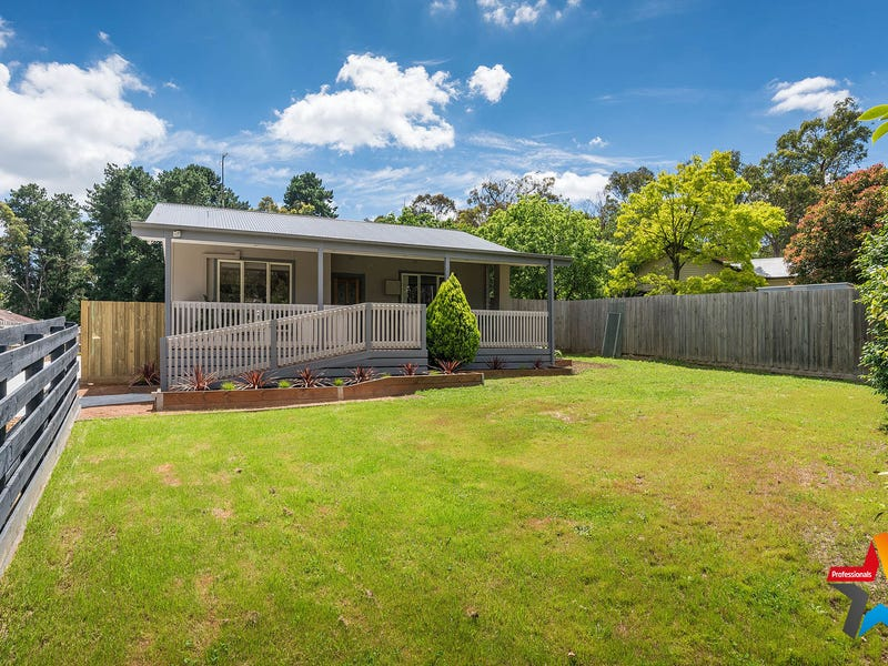 154 Hereford Road, Lilydale, Vic 3140