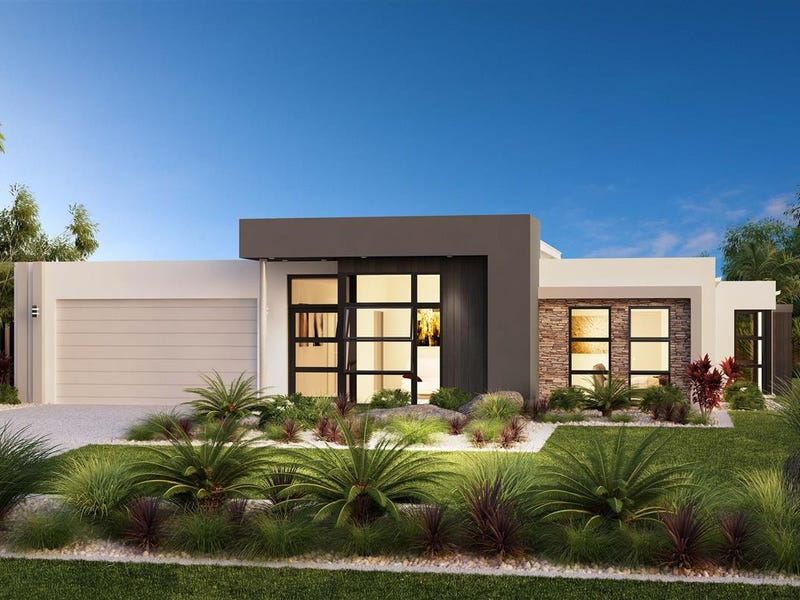 Lot 27 Shearwood Drive, Shoal Point