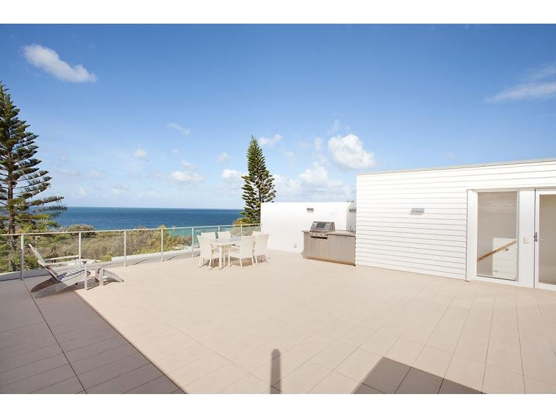 Unit 211/1 Rainbow Beach Road, Rainbow Beach, Qld 4581