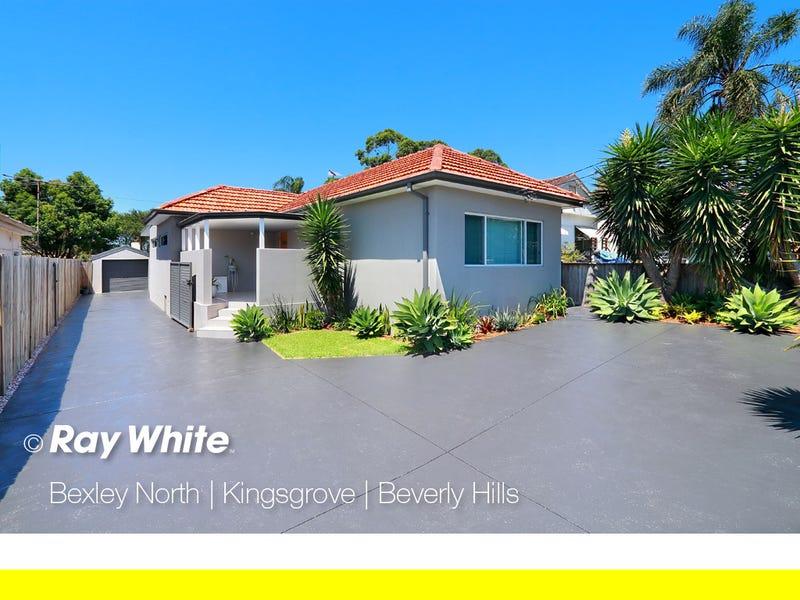 59 Stoney Creek Road, Beverly Hills, NSW 2209