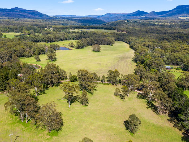 28 Gumtree Lane, Kangaroo Valley, NSW 2577