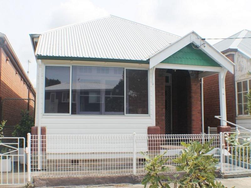 20 Elcho Street, Hamilton, NSW 2303