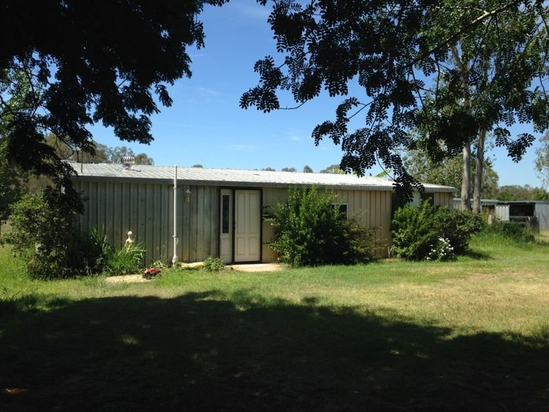 62 Ringwood Road, Gatton, Qld 4343