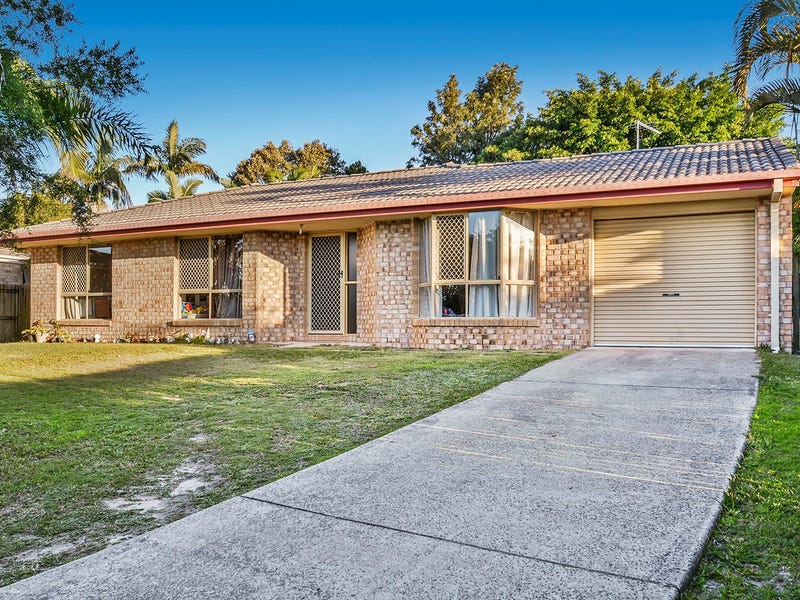 145 Bestmann Road East, Sandstone Point, Qld 4511