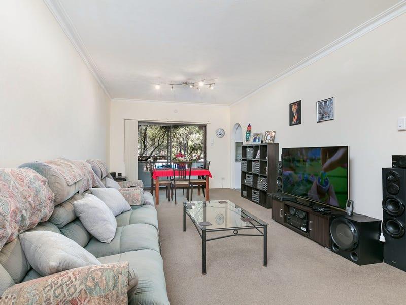19/2 Bellevue Street, North Parramatta, NSW 2151