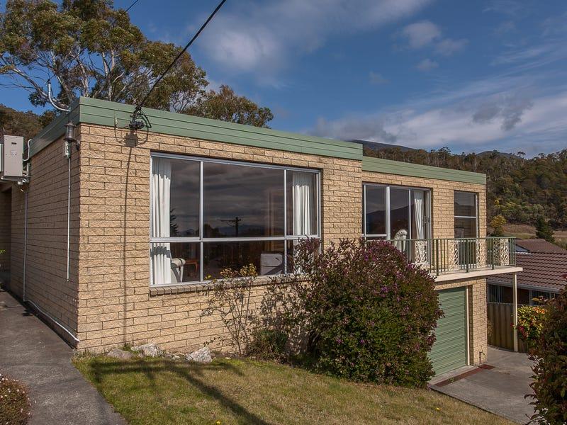 6 Canning Court, Mount Stuart, Tas 7000