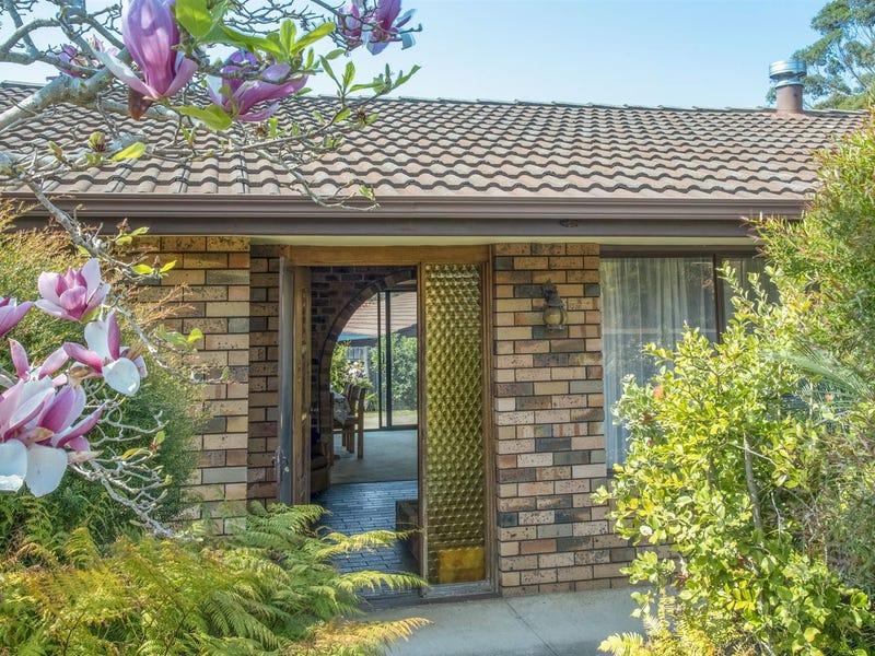 21 Nelson Drive, Ulladulla, NSW 2539