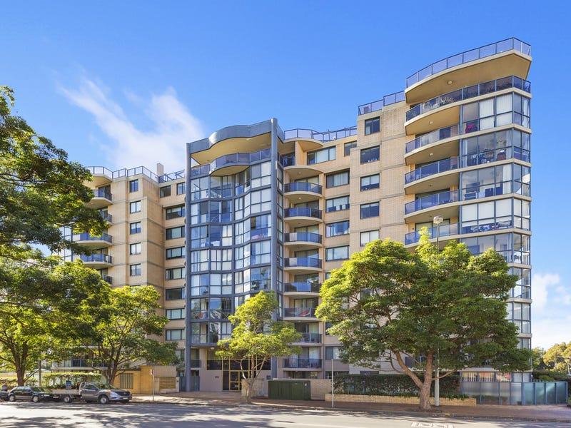 90/19-23 Herbert Street, St Leonards, NSW 2065