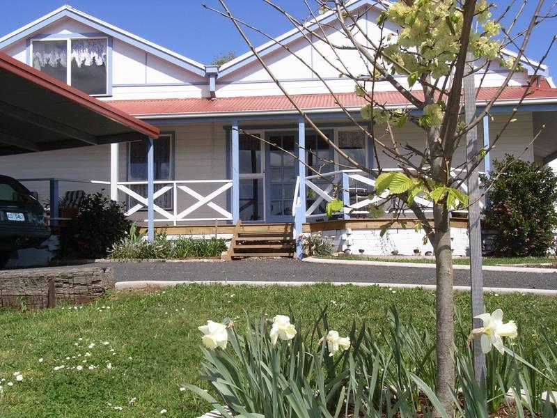 2 Station Road, North Motton, Tas 7315
