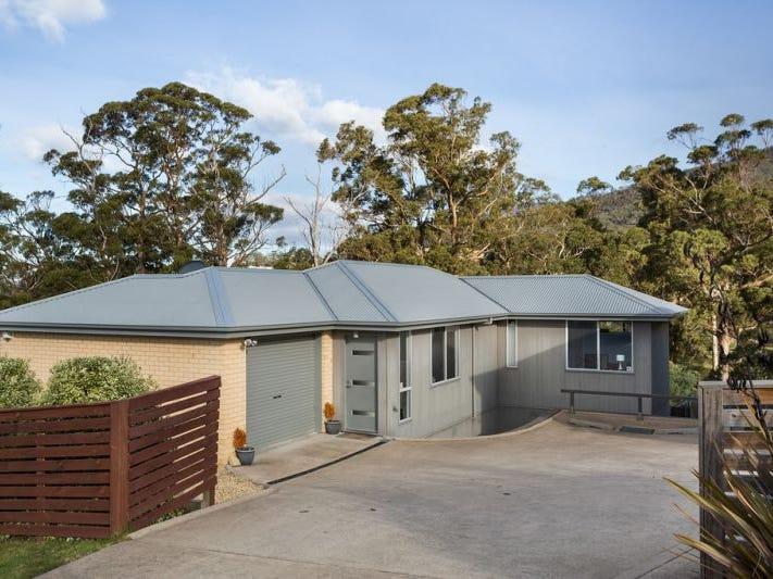 Unit 1, 9 Coach Road, Chigwell, Tas 7011