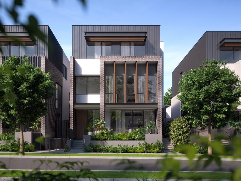 0 Susan Schardt Way, Putney, NSW 2112