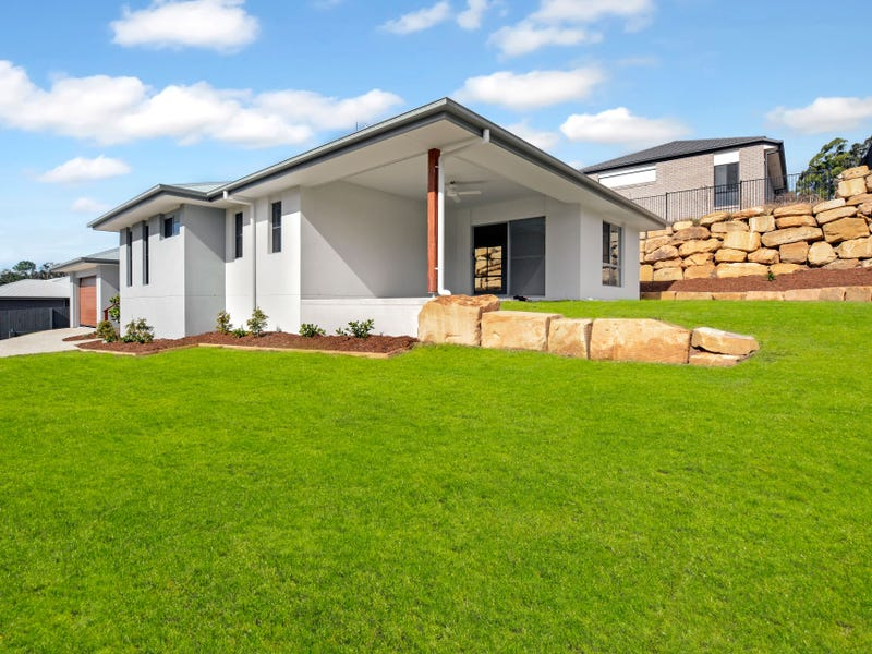 28 Outlook Rise, Mooloolah Valley, Qld 4553