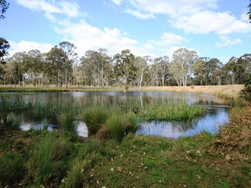 Address available on request, Keinbah, NSW 2320