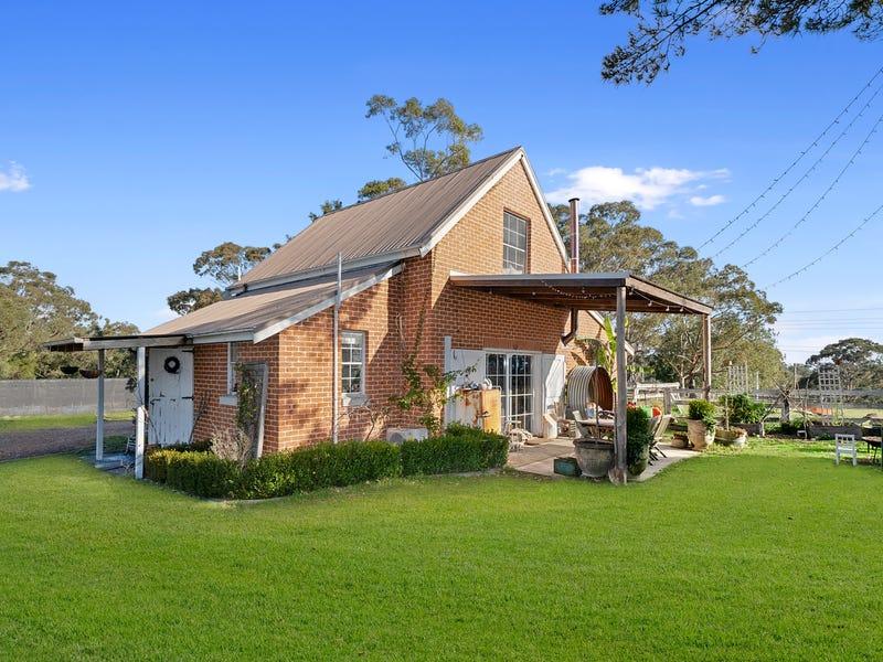 137 Halcrows Road, Glenorie, NSW 2157