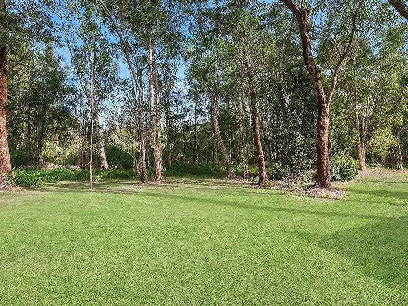 41 Baker Street, Dora Creek, NSW 2264