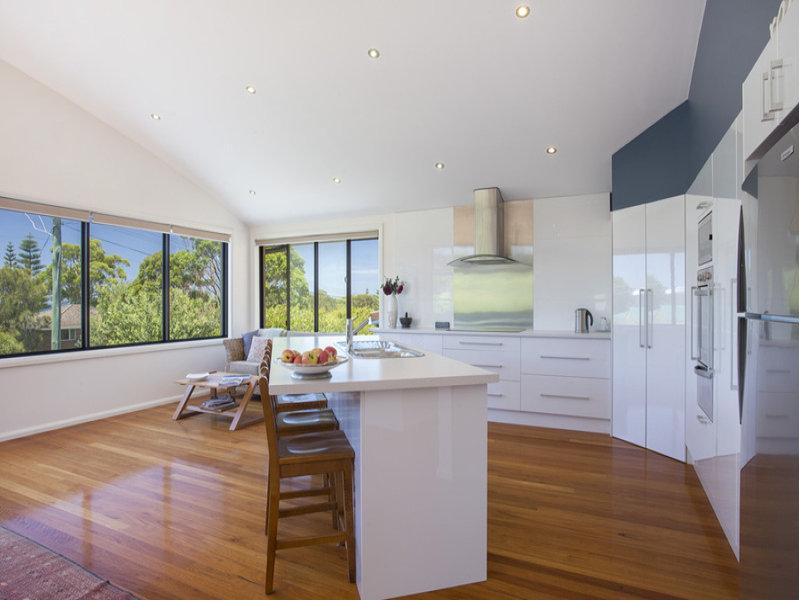 71 Lockhart Avenue, Mollymook, NSW 2539