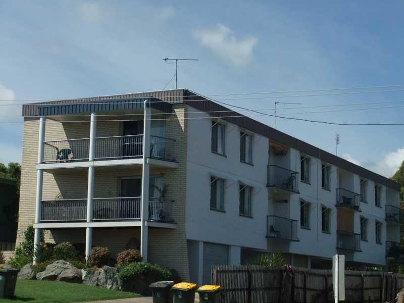 Unit 3,35 Ocean Street, Tannum Sands, Qld 4680