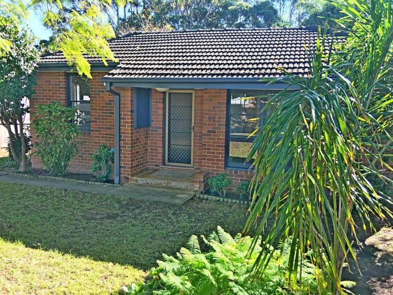 64 Fawcett Street, Ryde, NSW 2112