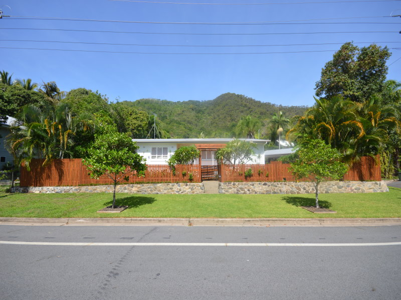 Address available on request, Aeroglen, Qld 4870